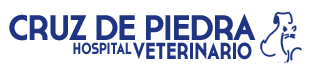 CVCP_logo02b